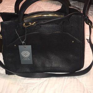 Vince Camuto medium/ large bag